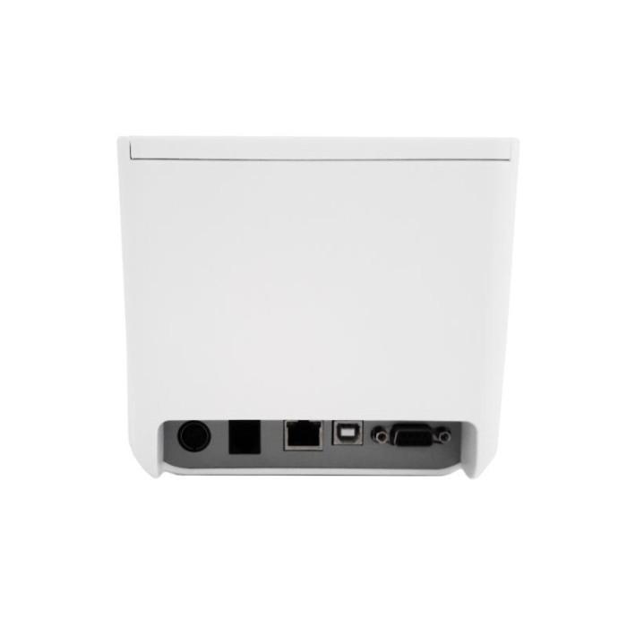 Θερμικός Εκτυπωτής Approx APPROX POS 80