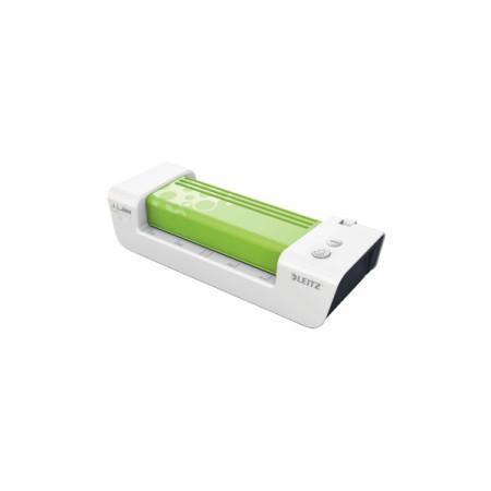 Πλαστικοποιητής LEITZ iLam A4 Easy