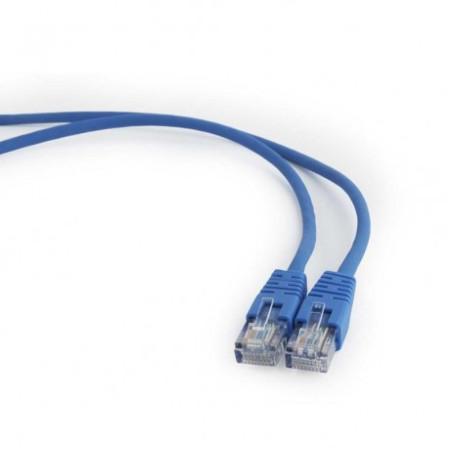 Καλώδιο UTP CAT6 0.5m , NG Blue