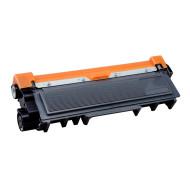Toner Brother MFC-8380 TN-3280/3290/3170/580/650