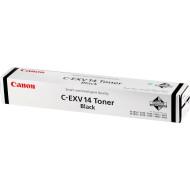 Toner Canon IR 1018 Original