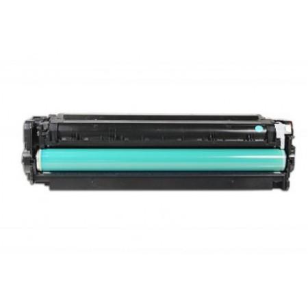 Toner HP CB540A / CE320A / CF210A / 131A / CAN716B / CAN731B / 2.200 σελ. Black