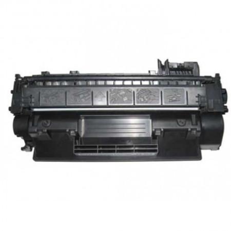 Toner HP CE505A / CF280A , Canon 719 / CEXV40 / 2.300 σελ.