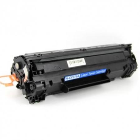 Toner HP CF279A / 1.000 σελ.
