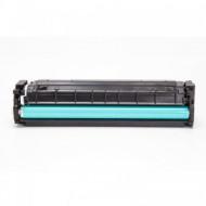 Toner HP CF403X/201X / 2.300 σελ. Magenta