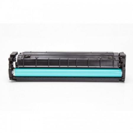 Toner HP CF400X/201X / 2.800 σελ. Black