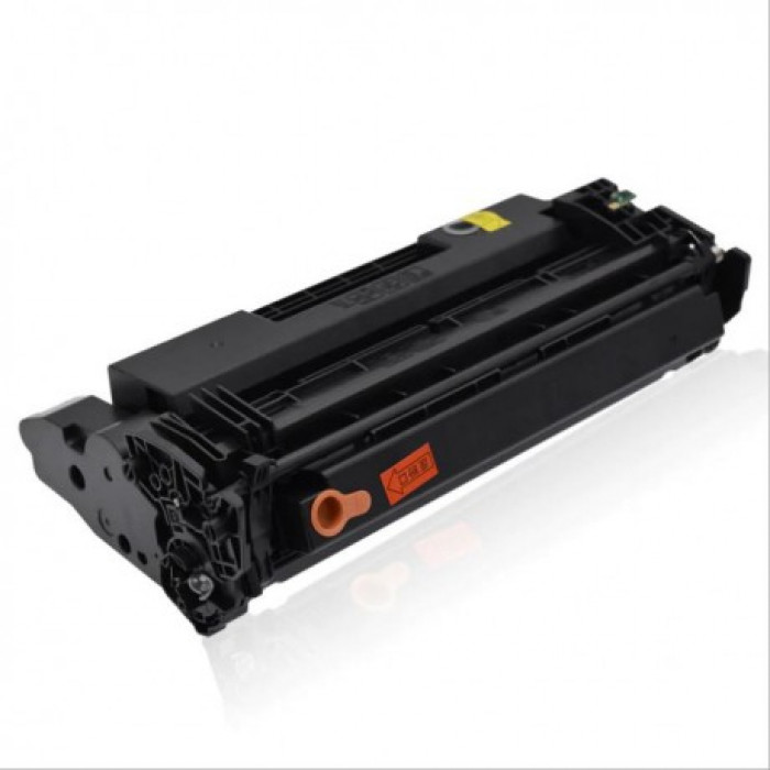 Toner HP CF259X / 10.000 Without Chip