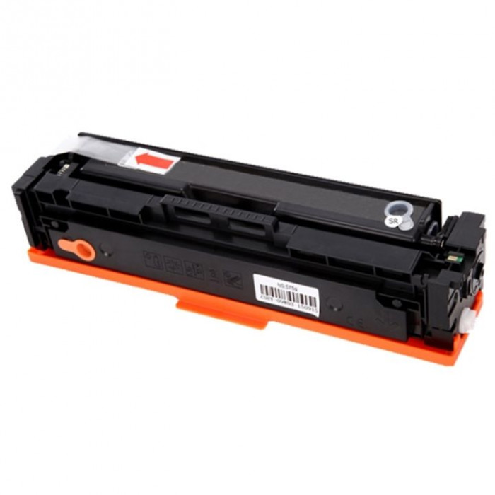 Toner HP CF541A Cyan / 1.300 σελ.