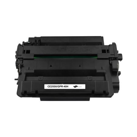 Toner HP CE255X / 12.500 σελ.