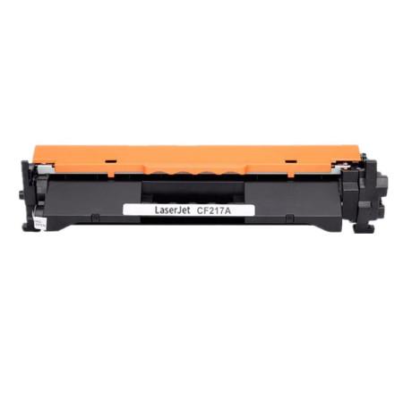 Toner HP CF217A / 1.600 σελ.