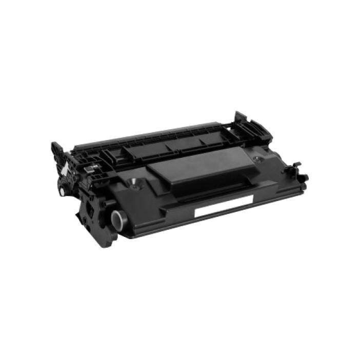 Toner HP CF226X / 9.000 σελ.