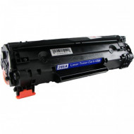 Toner HP 278A / 285A / 435A / 436A / 2.000 σελ.