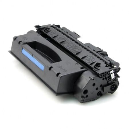 Toner HP CE505X / CF280X , Canon 719 / CEXV40 , 6.900 σελ.