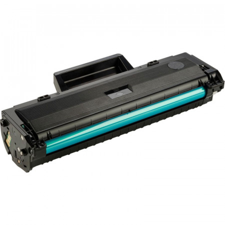 Toner HP 106a / 1.000 σελ. With Chip