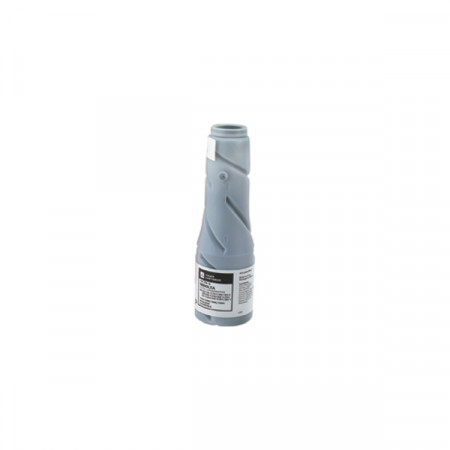 Toner Konica Minolta TN-114 Premium Series