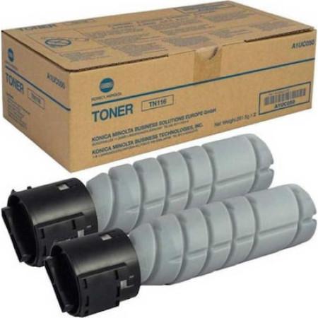 Toner Konica Minolta TN-116