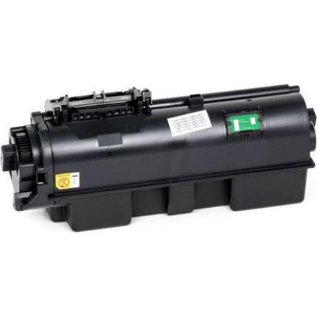 Toner Kyocera TK-1160 Premium Series / 7.200 σελ.