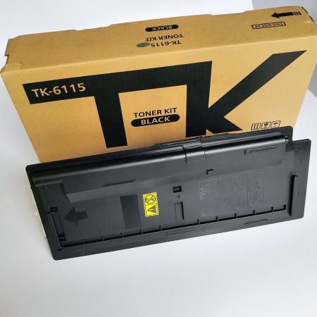 Toner Kyocera TK-6115 / 15.000 σελ.