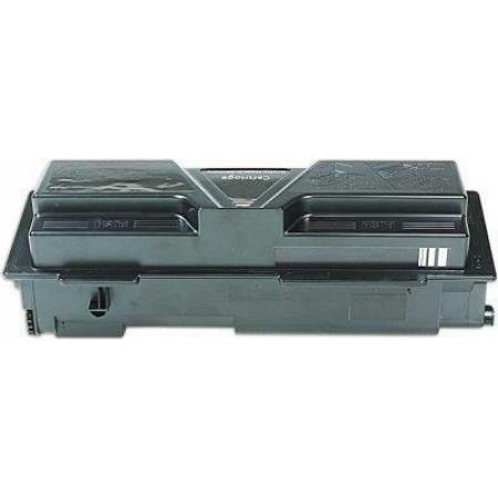 Toner Kyocera TK-3100 / 25.000 σελ.