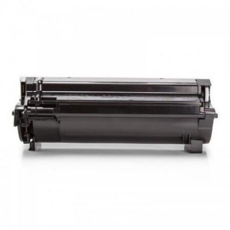 Toner Lexmark για MX310/MX410/MX510