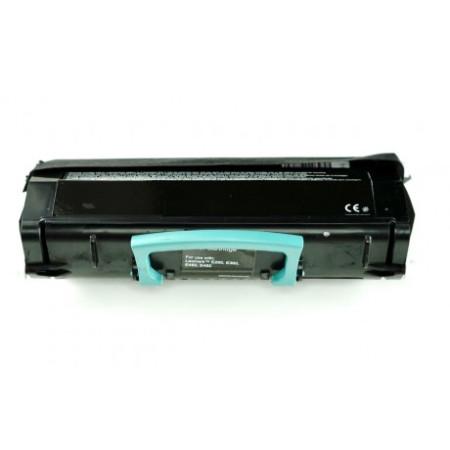Toner Lexmark για E260/360/462