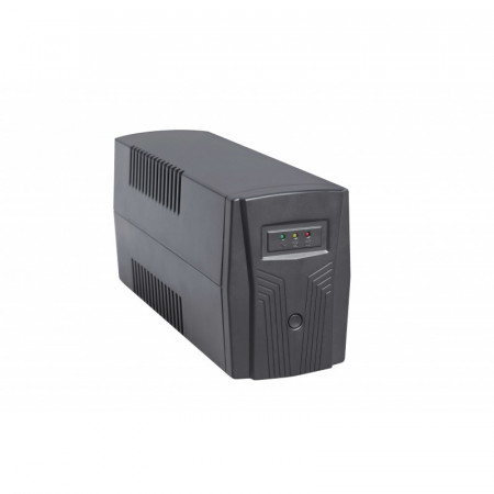 UPS NG 650VA με AVR
