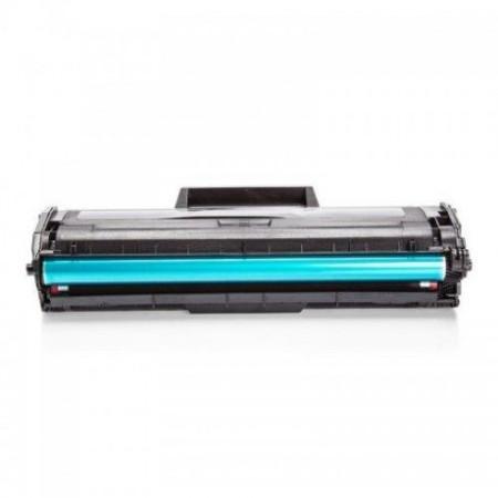 Toner Samsung MLT-D101S / 1.500 σελ.