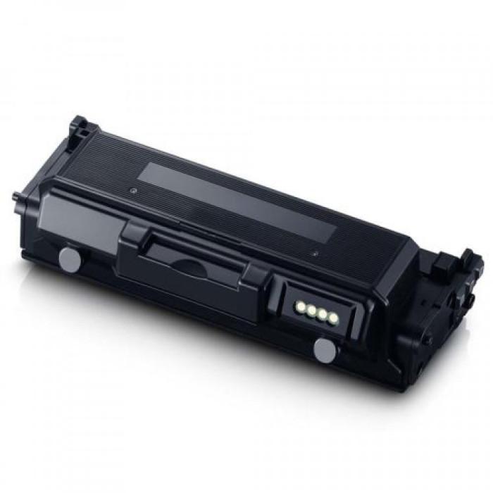 Toner Samsung MLT-D204E / 10.000 σελ.