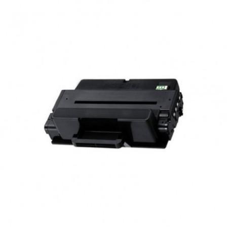 Toner Xerox WC 3315 / 3325 , 5.000 σελ.