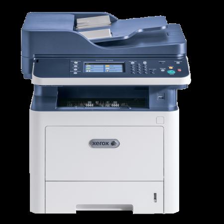 Xerox WorkCentre 3335V / DNI