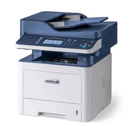 Xerox WorkCentre 3345V / DNI