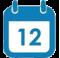 12 Μήνες Δωρεάν Παροχή Υπηρεσιών